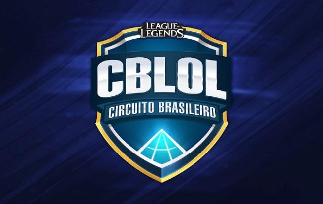 A final do CBLOL será exibida novamente em cinemas pelo Brasil