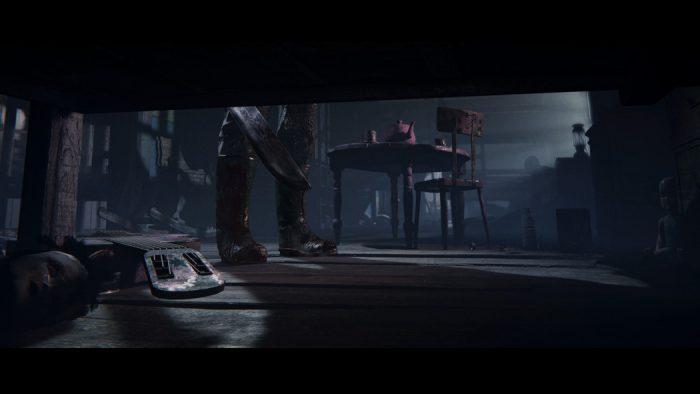 Análise Arkade: Outlast 2 é uma experiência macabra de terror e sobrevivência
