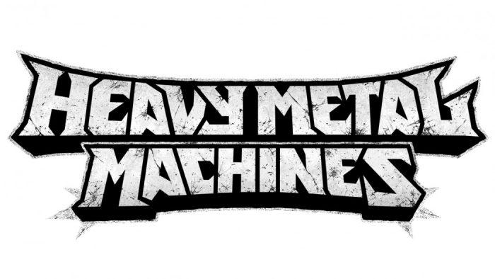 Análise Arkade: A mistura caprichada de Rock'n Roll Racing e MOBA de Heavy Metal Machines