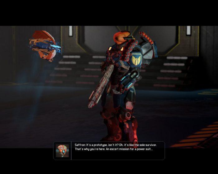 Análise Arkade: Solstice Chronicles M.I.A. é praticamente uma versão isométrica de Doom