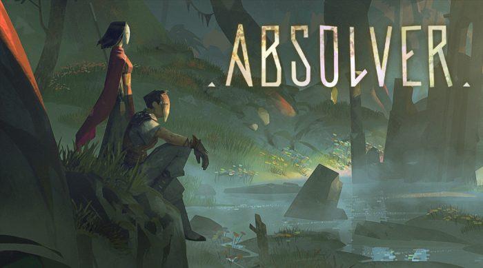 Análise Arkade: explore, lute, aprenda e ensine no rico universo de Absolver