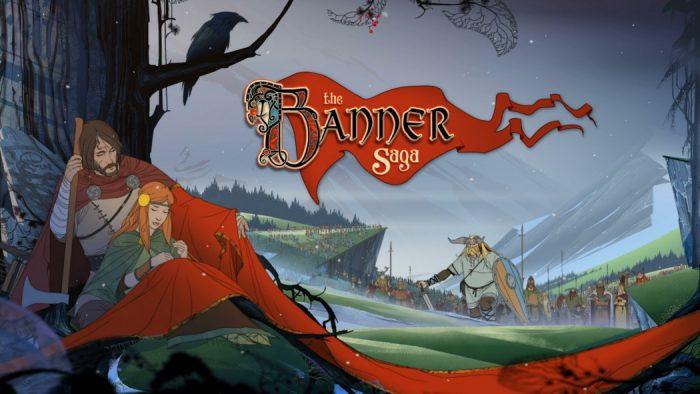 """Há bons jogos """"para pensar"""" na App Store, como Brothers e Banner Saga, confira"""