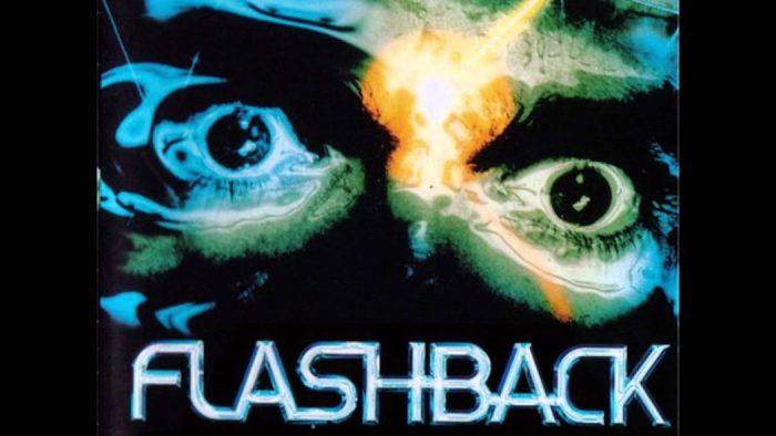 O clássico Flashback será remasterizado para o Dreamcast! Maxresdefault3-2-1050x591