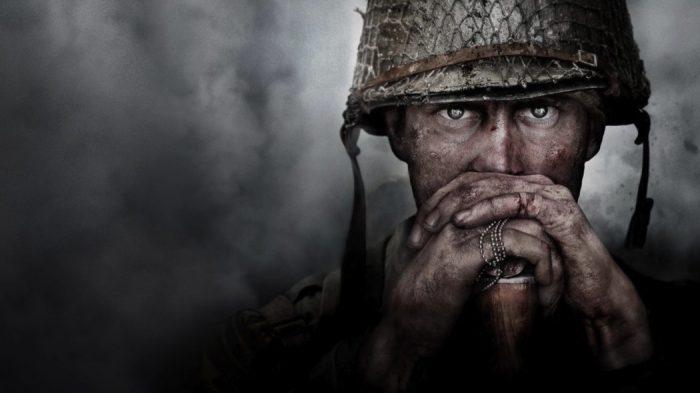 Lançamentos da semana: Call of Duty WWII, Beast Quest, novo jogo do Bubsy e mais