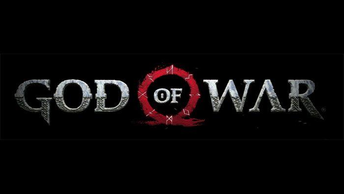 Novo trailer de God of War na PGW com promessa para lançamento no começo de 2018