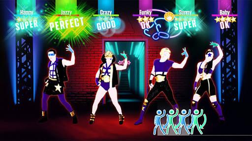 Após sete anos de vida, Microsoft encerra a produção do Kinect para o Xbox One