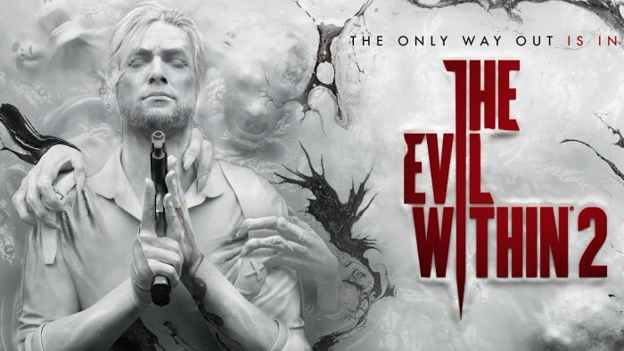 Análise Arkade: The Evil Within 2 reinventa-se para se tornar um jogo muito melhor