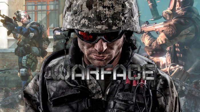 Já jogamos a novidade de Warface, o modo Battle Royale