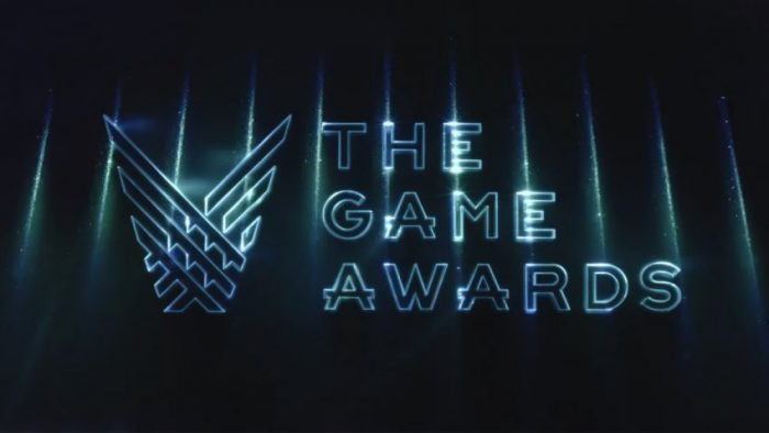 The Game Awards 2017 - Confira a lista de vencedores de melhores games do ano!