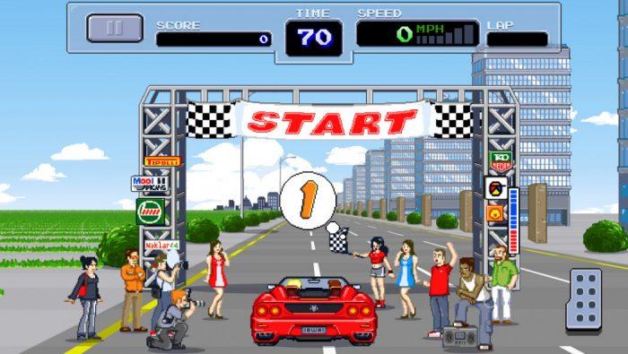 Dicas de jogos móveis de primeira para você continuar a jogatina nas férias