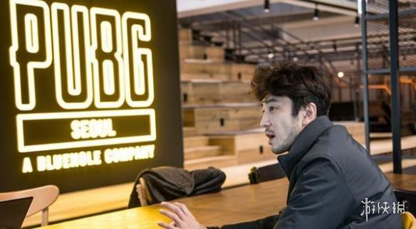 PUBG pode se tornar multiplataforma e migrar para outras mídias, espera o CEO da PUBG Corp.