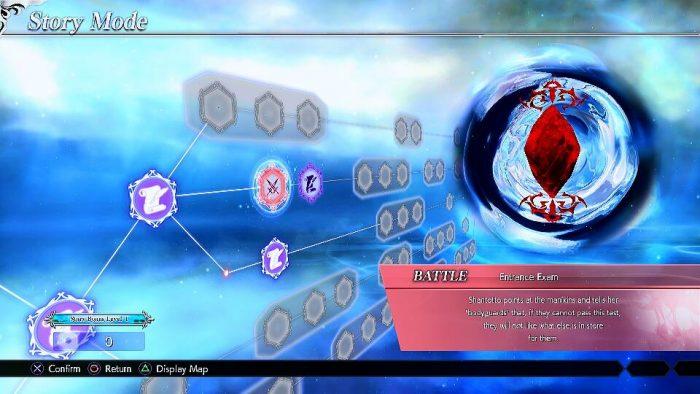 Análise Arkade: a pancadaria caótica de Dissidia Final Fantasy NT