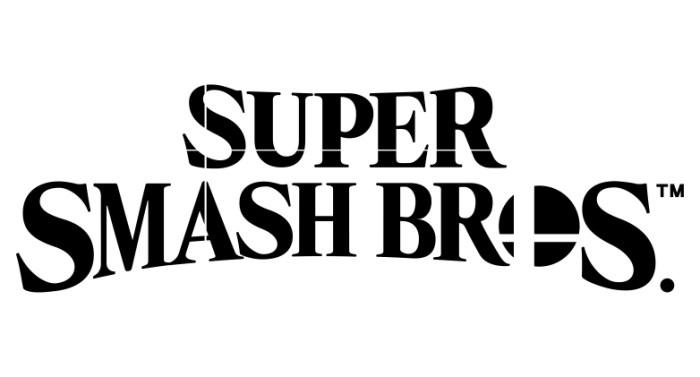 Perdeu o último Direct da Nintendo? Confira todas as novidades para 3DS e Switch