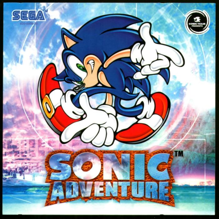 RetroArkade: Sonic the Hedgehog - Pocket Adventure, o primeiro game do azulão fora de um console SEGA