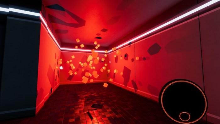 Análise Arkade: escape de um hotel sinistro em The Spectrum Retreat