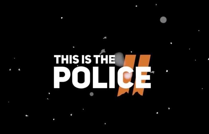 This is the Police 2 leva os dramas policiais para os consoles