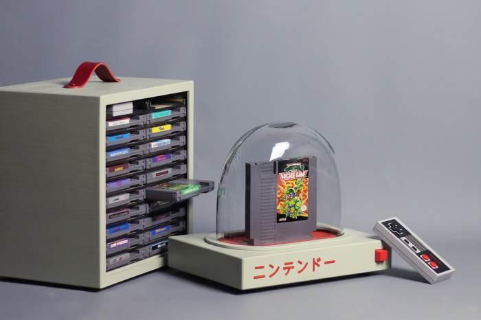 Pyua - Um NES estilizado e com games rodando a 1080p 19_13_orig