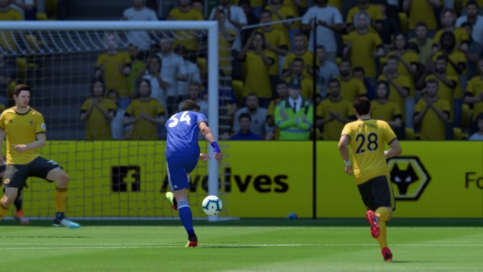 Análise Arkade - FIFA 19 traz novas e divertidas maneiras de se jogar futebol