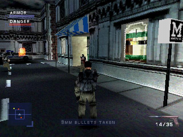 Sony confirma os 20 games do Playstation Classic: Metal Gear Solid e GTA na lista