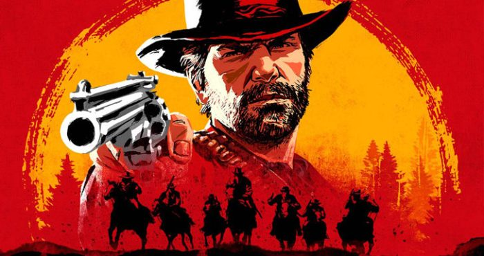 Lançamentos da semana: Red Dead Redemption 2, Castlevania Requiem, Just Dance 2019 e mais