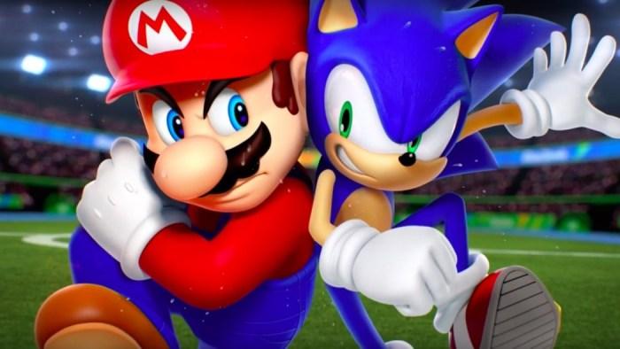 Console Wars: briga entre Sega X Nintendo vai virar seriado de TV!