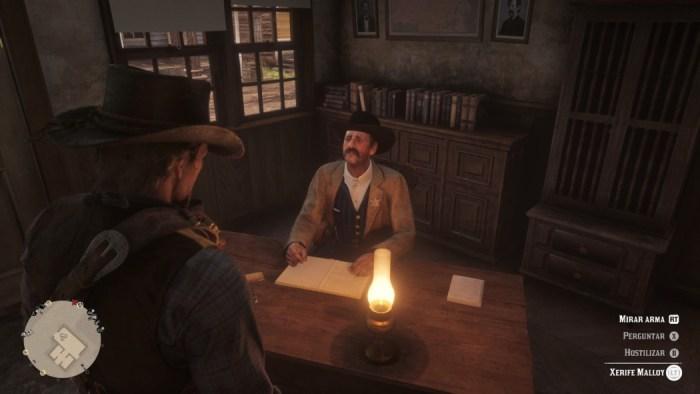Análise Arkade: Red Dead Redemption 2 é a excelência em forma de videogame