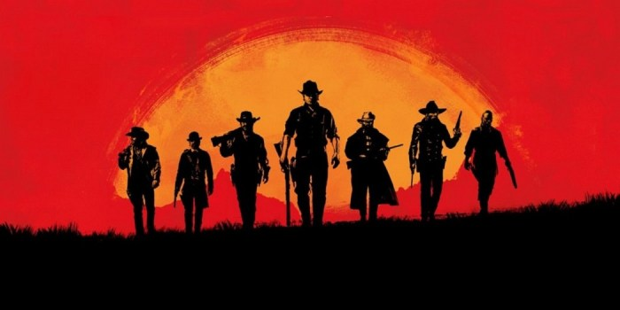 Red Dead Redemption 2: trailer da versão PC (em 4K e 60fps) e requisitos para rodar o game
