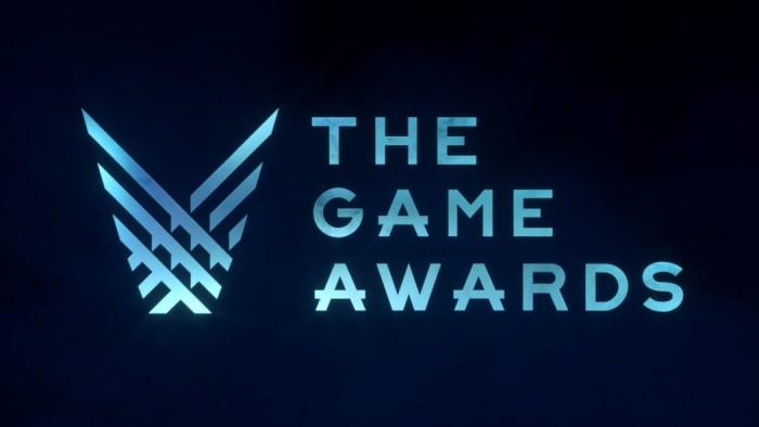 The Game Awards terá anúncios de mais de 10 games inéditos (e pode ter Alien e Superman aí no meio)