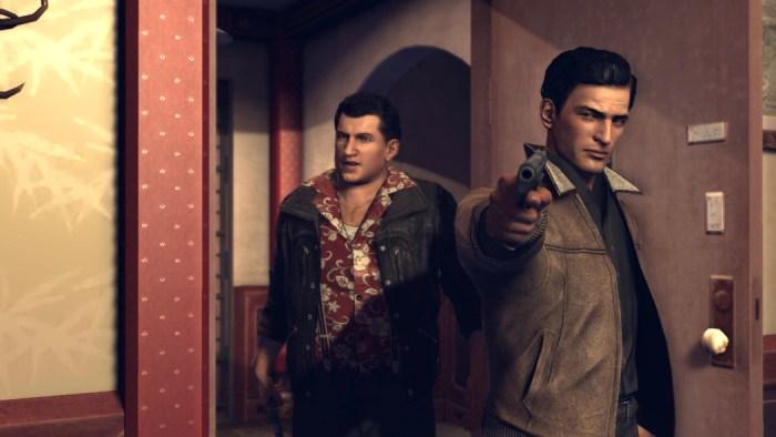 Top 10 Arkade - Os melhores clones de GTA