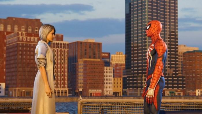 """Análise Arkade: Marvel's Spider-Man Silver Lining (DLC) encerra de forma satisfatória a """"trilogia"""""""
