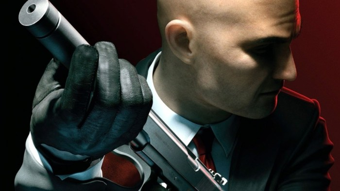 Hitman HD Enhanced Collection trará dois clássicos da série para o PS4 e Xbox One