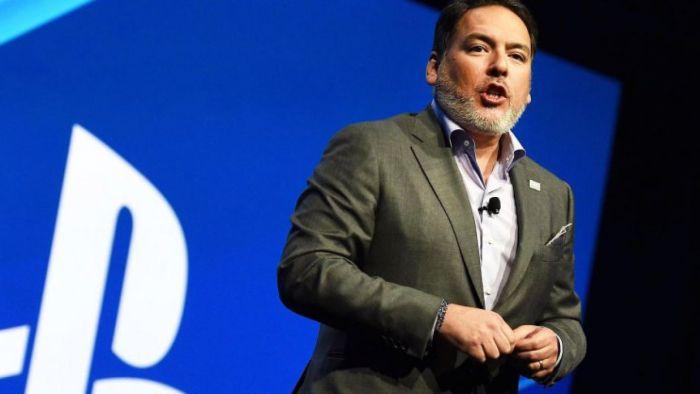 Presidente da Sony explica a ausência da empresa na E3 deste ano