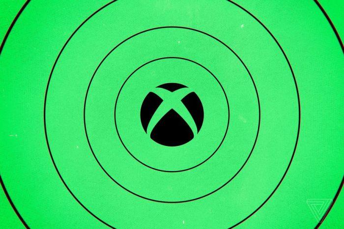 Rumores apontam que a Microsoft trabalha para que seu próximo Xbox seja o console mais potente da próxima geração