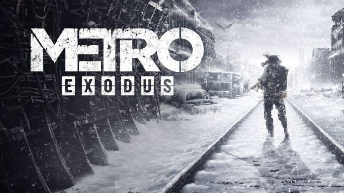 Análise Arkade - Metro Exodus e sua busca por dias melhores em meio ao apocalipse nuclear