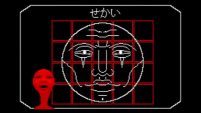 Análise Arkade: Mergulhando na insanidade e terror do indie brasileiro Tamashii