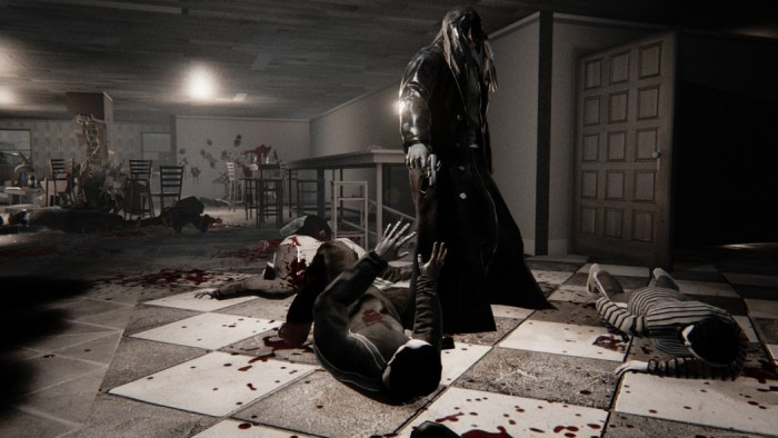 Editorial: até quando os videogames serão associados com violência?