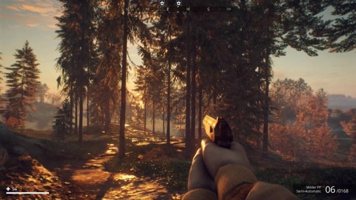 Análise Arkade: Generation Zero, um jogo pós-apocalíptico sem muitas emoções
