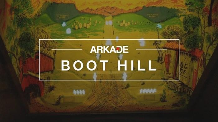 Boot Hill - Um legítimo videogame dos anos 70 do Velho Oeste MELHORES-DO-ANO-8