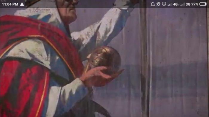 Próximo Assassin's Creed pode ter temática Viking - e a pista para isso vem de The Division 2!