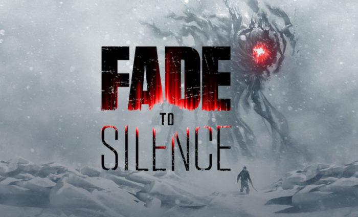 Análise Arkade: Fade to Silence é um gélido (e chato) exercício de sobrevivência