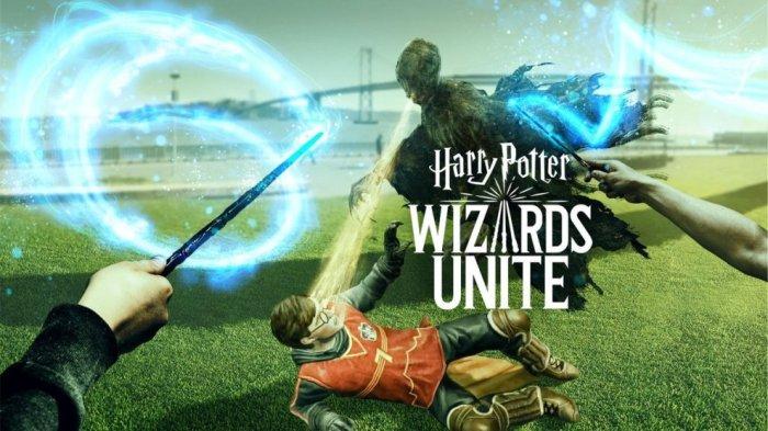 Novo trailer de Harry Potter: Wizards Unite traz a magia para o mundo real