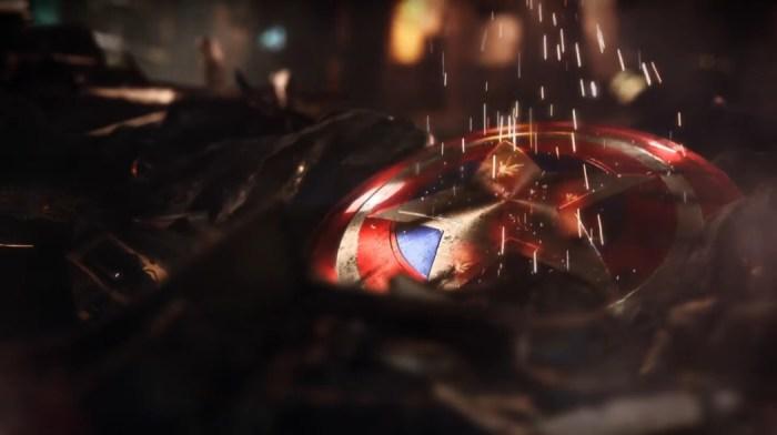 E3 2019: Square Enix finalmente apresenta Marvel's Avengers