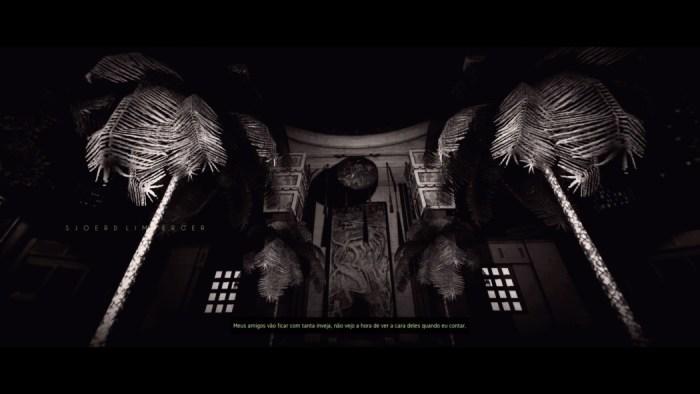 Análise Arkade: Sobreviva aos terrores do cinema antigo em Dollhouse