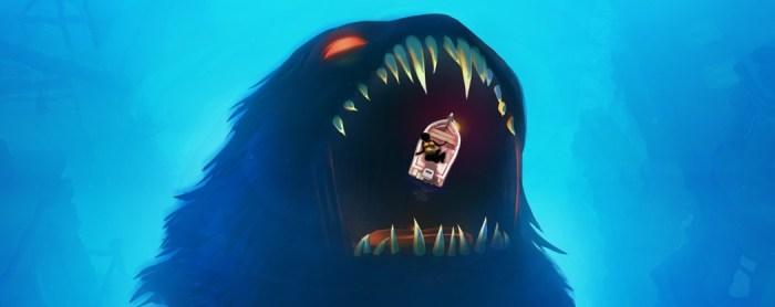 Lançamentos da semana: Sea of Solitude, Attack on Titan 2, OVIVO, e mais