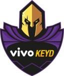 Circuito Desafiante – Vivo Keyd acaba com a invencibilidade de RED Kalunga e conquista a liderança