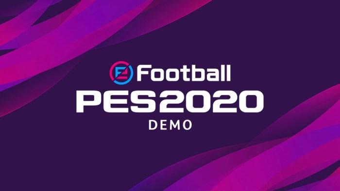 Preview Arkade: eFootball PES 2020 e a sua busca pelo topo da tabela