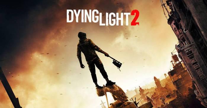 Dying Light 2 ganha vídeo com quase meia hora de gameplay