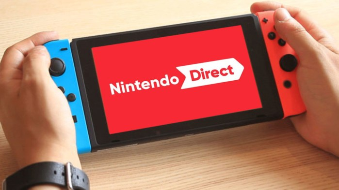 Nintendo Direct confirma Overwatch para Switch e traz muitas outras novidades