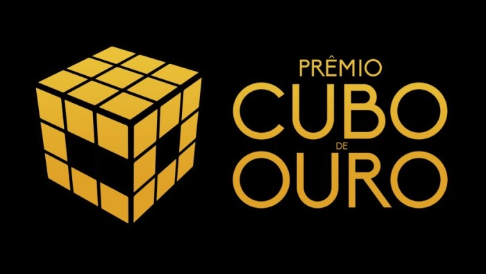 Cubo de Ouro 2019: A Arkade vai ajudar a escolher o melhor game brasileiro do ano!