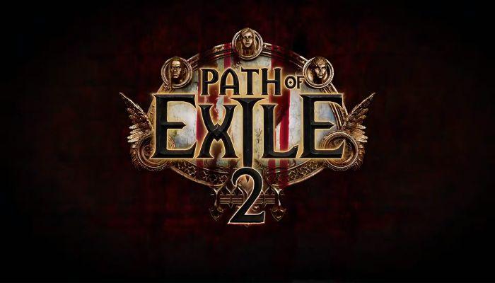 Path of Exile 2 é anunciado como uma grande expansão do game original